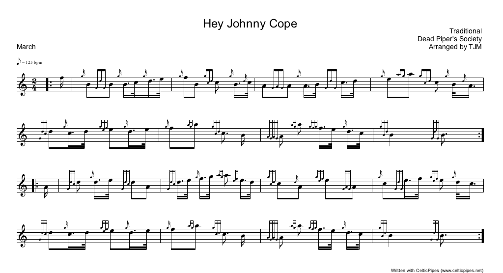 Hey Johnny Cope.png