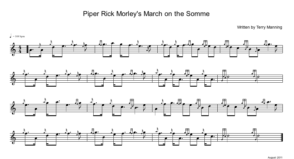 Piper Rick Morley's March on the Somme.png