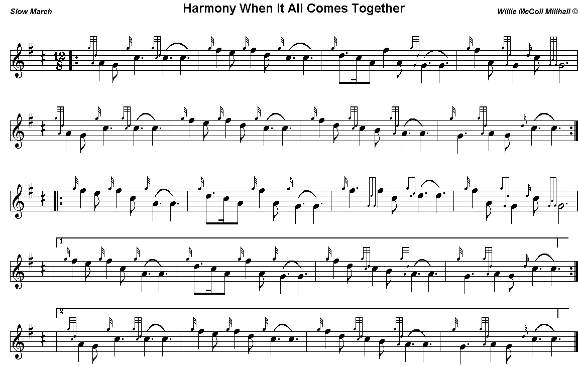 Harmony When It All Comes Together.jpg